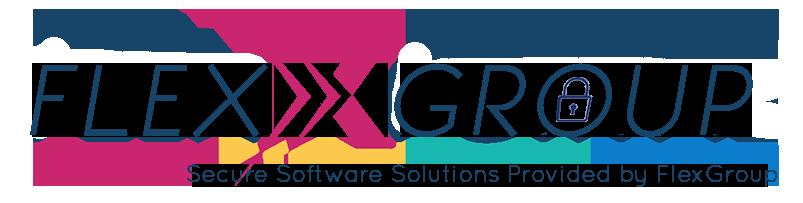 flexgroup