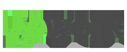 upwork-logo11
